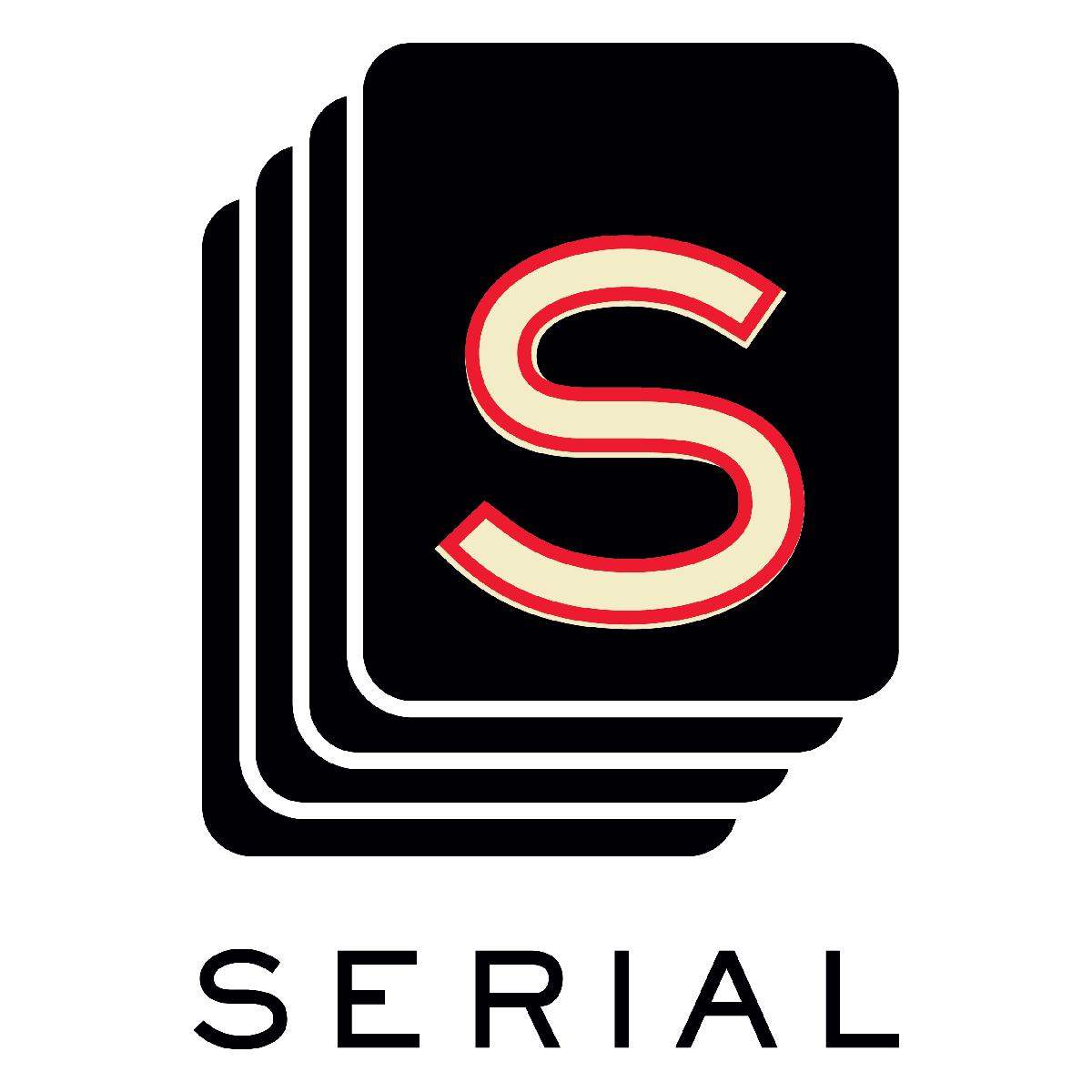 Serial's killer fact