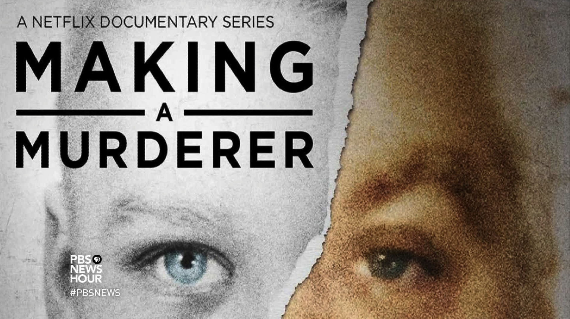 Murdering Making a Murderer: the psychology of spoilers