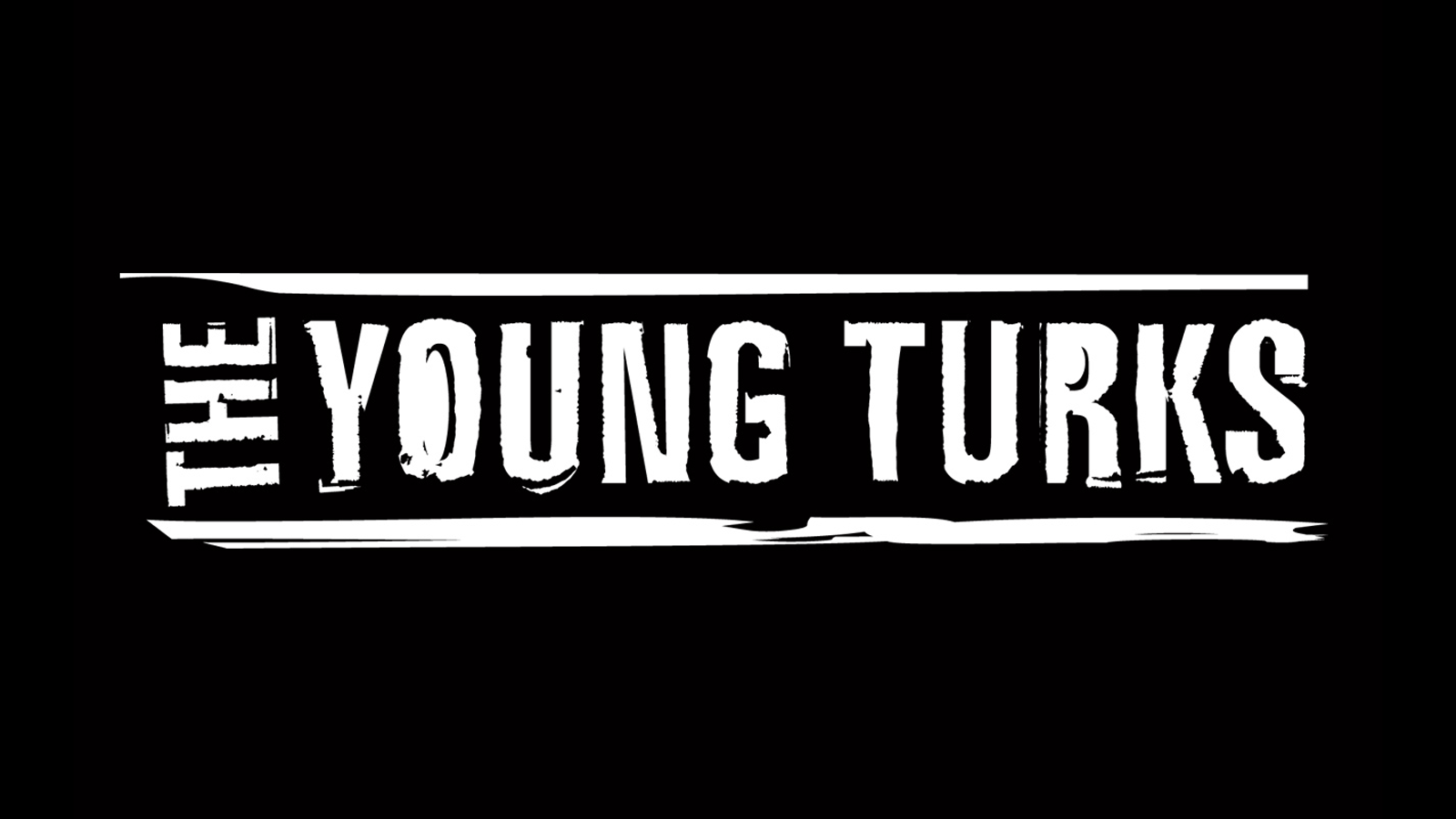 The Young Turks are coming