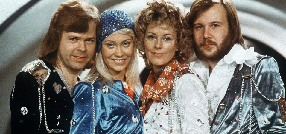 ABBA's Seven Insights