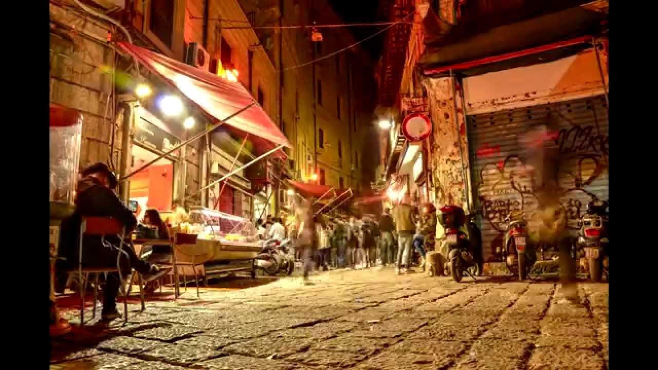 Palermo Mio