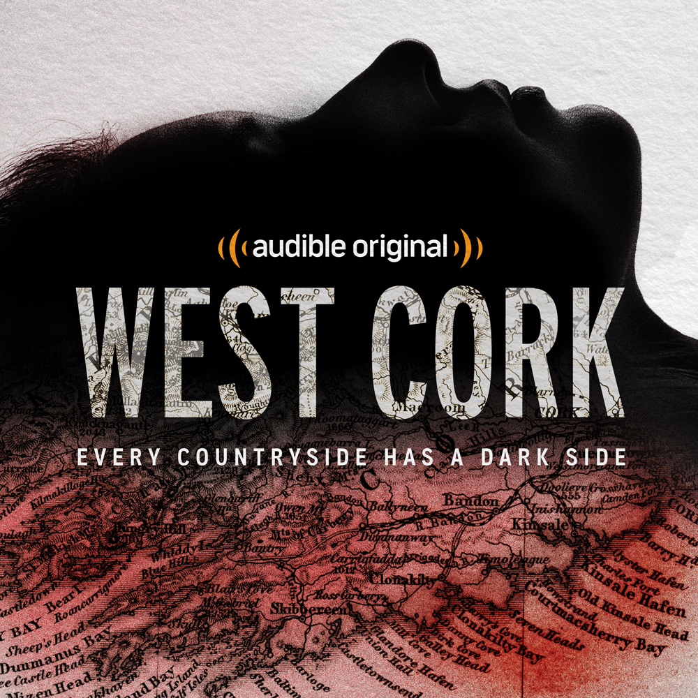West Cork To The World