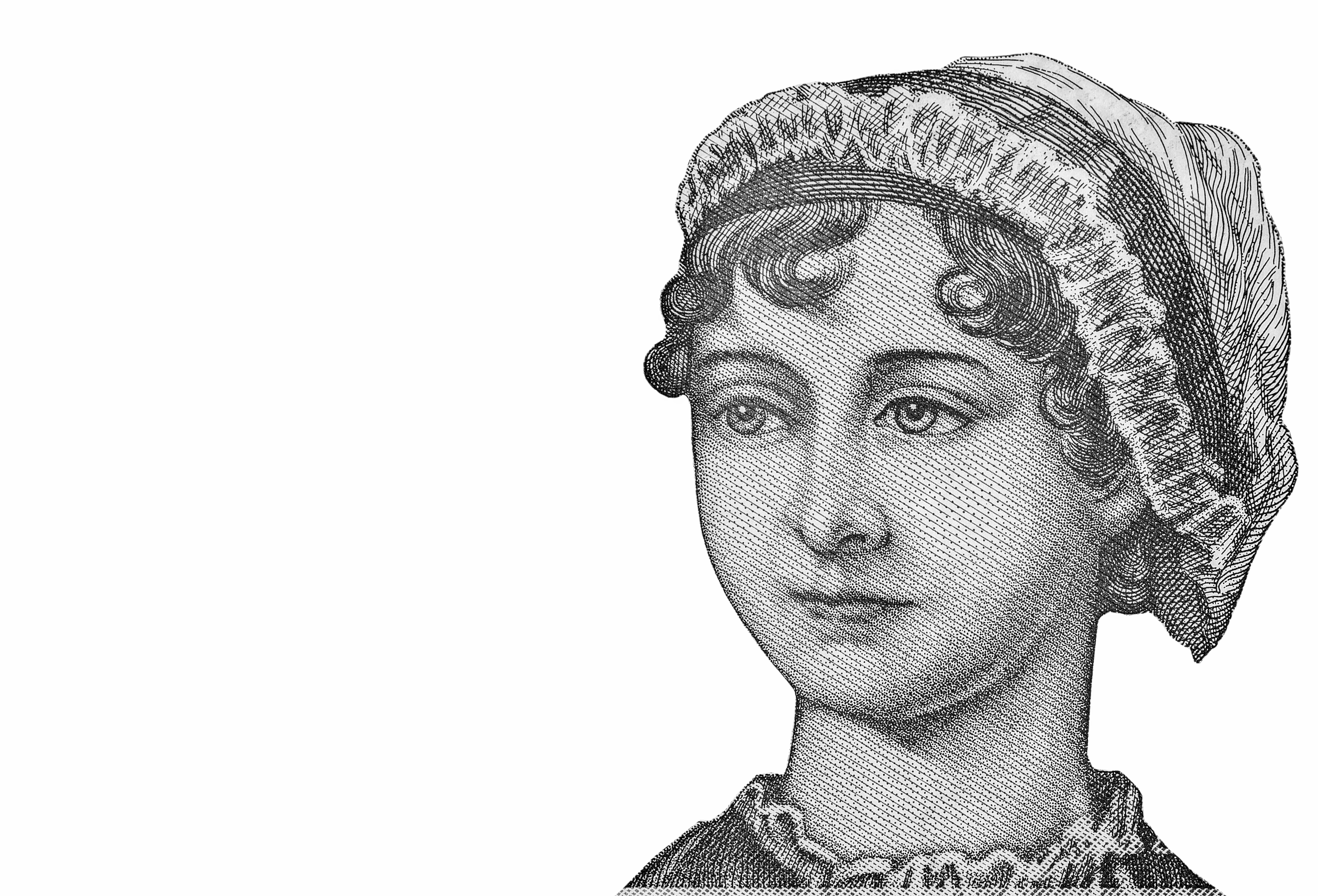 Jane Austen: dead or alive